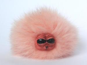 new pygmy puff